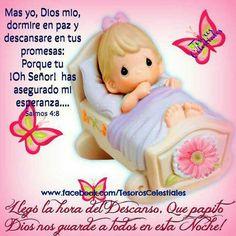 83 Best Buenas Noches Images Good Night Spanish Quotes Buen Dia