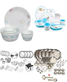 buy sunflame kitchenware amp kitchen products shop online for sunflame kitchenware items at infibeam best selection of sunflame kitchenware products with : kitchen items store