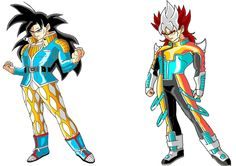 dragon_ball_xenoverse_heroes_online_by_justice_71-d8p2rbl.png (990×700)