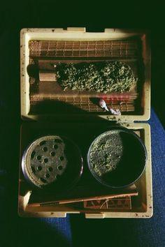 When you need to be #organized with #cannabis #storage Luxury Cannabis Lifestyle at 6weedgod.com  #6weedgod #Toronto #Canada #vancouver #cannabis #canadianstoners #dope #weedsociety #marijuana #luxurytoronto #maryjane #green #smoke #medicalcannabis #acmpr #mailorder #sativa #hightimes #stayhigh #ganja #vape #healthy #indica #realestate #kush #ontario #onlinedispensary #mailorderonline #legalcannabis