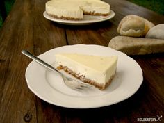 Cheesecake Cheesecake, Baking, Cakes, Recipes, Sweet, Cheesecake Cake, Bread Making, Food Cakes, Patisserie
