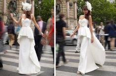Vintage-inspired-wedding-dress-stephanie-allin-mermaid-with-peplum.full