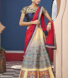 Lehengas at Mirraw.com