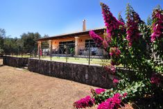 Found in CPA is the largest and one of the longest established Property Agencies on the island. Corfu Island, Pleasant View, Corfu Greece, 3 Bedroom House, Villas, Cabin, Mansions, House Styles, Home Decor