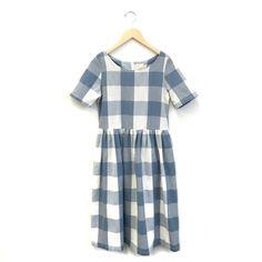 ROOLEE — Picnic Dress