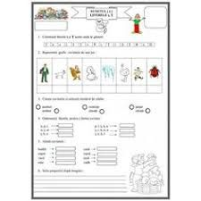 Imagini pentru litera%20b Printables, Activities, Math, School, David, Google, Loft Beds, Learning To Write, Word Reading
