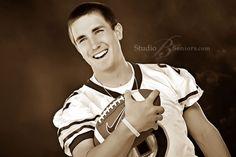 Senior Picture Ideas For Guys | Senior Boys of 2012 are like none I've ever seen | Skyline Senior ...