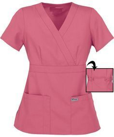 Ideas For Medical Assistant Clothes Greys Anatomy Cute Nursing Scrubs, Vet Scrubs, Medical Scrubs, Scrubs Outfit, Scrubs Uniform, Medical Uniforms, Work Uniforms, Greys Anatomy Scrubs, Outfit Trends