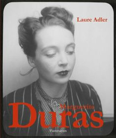 My fav ' writer #Duras : Morte, je peux encore écrire - France Inter