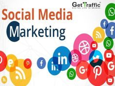 Everything marketers need to improve business SEO SMO SEM PPC campaign Paid Search Marketing. Authoritative daily news search advertising tips & tactical for PPC. It must be supported by adequate SEO SMO SEM PPC campaigns and social media optimization. Social Media Marketing Companies, Marketing Software, Internet Marketing, Digital Marketing, Seo Marketing, Facebook Marketing, Affiliate Marketing, Social Media Advantages, What Is Social