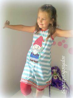 sophiebeata2009 ♥ my design ♥: ~*♥*~ CARliToS mEEts WHitNeY ~*♥*~