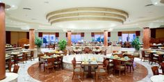 Revelion 2018 Egipt All Inclusive in Sharm El Sheikh la Hotel Coral Beach Resort Tiran de 4 stele Sharm El Sheikh, New Year Holidays, All Inclusive, Beach Resorts, Trip Advisor, Beautiful Places, Coral, Table Decorations, Furniture