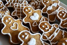 Romania, Gingerbread Cookies, Deserts, Cakes, Room, Christmas, Recipes, Cookies, Pies