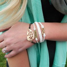 Sassy Steals - A Daily Boutique & Handmade Deal Website + Weekly Giveaways