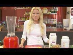 Kale Smoothie Recipe By Tracy Anderson How To Eat Less, How To Stay Healthy, Easy Weight Loss, Weight Gain, High Calorie Snacks, Kale Smoothie Recipes, Tracy Anderson Diet, Tuna Melts, Weight Loss Routine