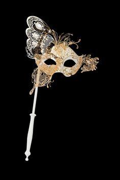 Galatea venetian mask for sale