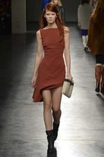 Opening Ceremony Fall 2014 Ready-to-Wear Collection
