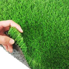 There are many reasons why we should have a plastic grass lawn in our backyards. One of the most important reasons being that they are environmentally friendly. With the increasing population, more lawns need to be planted with this kind of grass. Email : info@greengrass.ae Phone No : +971554722980 Address : Sheikh Zayed Road Al Qouz First Behind BMW/AGMC 4th Street Showroom No 33 #homedesign #plasticgrass #bestgrass #grasabudhabi #moderndesign #interiordesign #homedecor #homeimprovement Plastic Grass, 4th Street, Lawns, Backyards, Showroom, Bmw, Phone, Telephone, Mobile Phones
