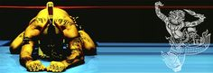 Wai Khru Ram Muay Thai Kickboxing in Thailand