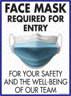 Check out our latest Wear Face Mask and Protection Exterior Aluminum Sign Dermatology Associates, Dental World, Dental Posters, Window Signs, Water Solutions, Office Signs, Aluminum Signs, Business Signs, Nurse Life