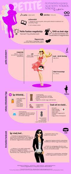 Az alacsony nőknek mi áll jól? – öltözködési tippek, hogy magasabbnak tűnjön - Ketkes.com Blog, How To Wear, Shopping, Style, Swag, Blogging, Outfits