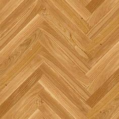 פרקט פישבון עץ טבעי טראפיק נטורל של חברת בואן BOEN Wooden Flooring, Hardwood Floors, Victoria's Kitchen, Wood Flooring, Wood Floor Tiles, Parquetry, Timber Flooring, Wood Floor
