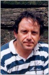 Enseignant en maternelle depuis plus de 25 ans Michel Amelin écrit pour les petits les moyens et les grands des histoires d'amour de suspense et d'humour. Il vit au bord de la Loire avec sa femme et ses deux grands enfants. http://www.editionsmilan.com/Livres-Jeunesse/Nos-auteurs/Michel-Amelin
