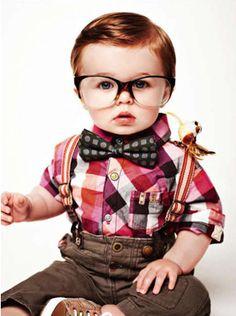 omg..I want him