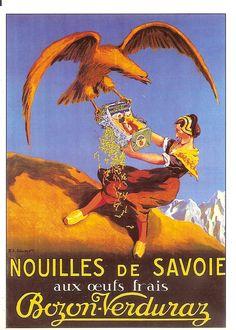 Visite / Exposition - Pâtes artisanales des Alpes Movies, Movie Posters, Alps, Fresh Egg, Mont Blanc, Radiation Exposure, Fine Dining, Films, Film Poster