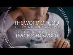 This song will help build your #kidsmin passion around studying God's Word! Great for the Monkey lesson.
