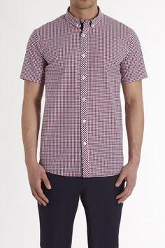 http://www.thrillist.com/ug-purple/shirts/button-ups/mini-collar-ss-gingham-shirt/products/145224