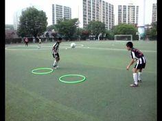 Fundamentos Futebol