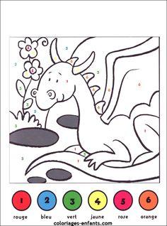 (2015-12) 6 farver, drage