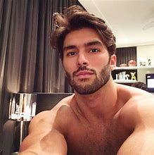 Beard Styles For Men, Hair And Beard Styles, Facial Hair Styles, Beautiful Men Faces, Gorgeous Men, Handsome Faces, Handsome Boys, Marcello Alvarez, Male Face