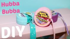 DIY American Girl Doll Hubba Bubba Craft When Hubba Bubba Bubble Gum was requested we got really excited! Hubba Bubba Gum is a favorite in our house and we almost always have some on hand. Instax Mini 8, Fujifilm Instax Mini, Diy Ag Dolls, Ag Doll Crafts, Diy Doll, Diy Crafts, Paper Crafts, American Girl Food, American Girl Crafts