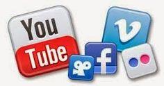 Free Video Sharing/Submission Sites List SEO | INTERNET MARKETING | PPC | GOOGLE BLOGSEO | Internet Marketing | Social Media | LifeStyle