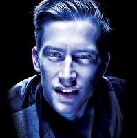 Daniel Sloss: Dark