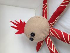 Punk octopus 's not dead