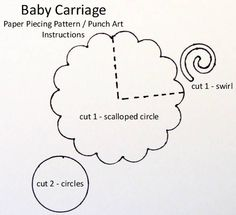 185 best Baby printables images on Pinterest in 2018