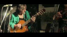 Palta Música #ukulele #ukelele #ubass