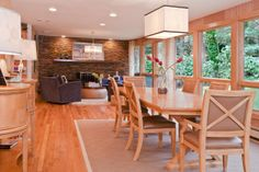 Genial Find This Pin And More On Interiors By Just Design Dining Room By  Justdesignny.