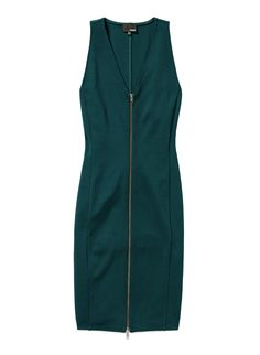 Wilfred Free Banks dress, available at Aritzia.com.