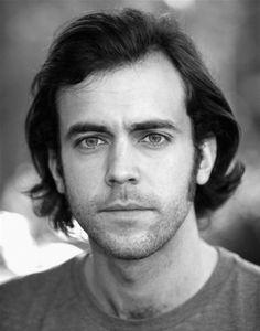 Jonny Freeman (Frank London)