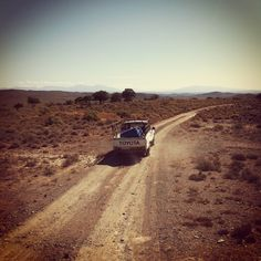 Karoo just love this place African Life, Dearly Beloved, Its A Wonderful Life, Sunrises, Continents, South Africa, The Good Place, Birth, Travelling