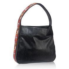By Avon We're Jammin' Hobo Bag Avon Bags, Fashion Mark, Avon Fashion, Avon Online, Signature Collection, Hobo Bag, Cross Body Handbags, Shoulder Bag, Purses
