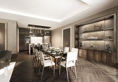 FS_HotelandResidences_Astana_Modern_Dining.jpg (1000×700)
