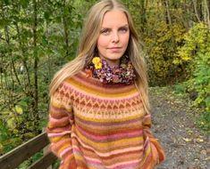 New York, Pullover, Knitting, Sweaters, Fashion, Threading, Scale Model, Moda, New York City