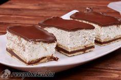 Tiramisu, Cheesecake, Sweets, Ethnic Recipes, Food, Deserts, Gummi Candy, Cheesecakes, Candy