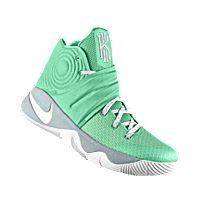 quality design 2bb67 cb72e Mens Womens Nike Shoes 2016 On Sale!Nike Air Max  Nike Shox  Nike Free Run  Shoes  etc. of newest Nike Shoes for discount salenike shoes nike free Nike  air ...