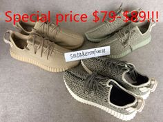 de921555f9427b Turtle dove Pirate Black  89!!!!! Moonrock Oxford Tan  79!!!!! Shipping  Worldwide 5 to 7 Shipping days!You guys can t miss ...